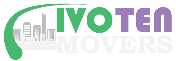 IVO Ten Movers