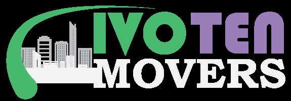 IVO Ten Movers